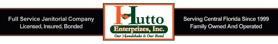 Hutto Enterprizes, Inc.